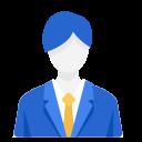 iconfinder_business-work_14_2377634