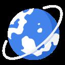 iconfinder_business-work_3_2377642 (1)