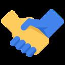 iconfinder_business-work_7_2377640 (1)